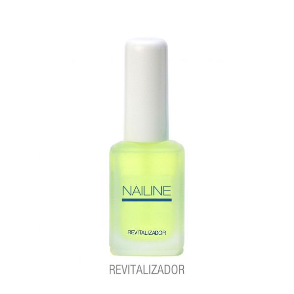 Nailine Tratamiento de Uñas Revitalizador 11ml