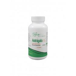 Naturlíder Astrágalo Plus Estandarizado 60 cápsulas