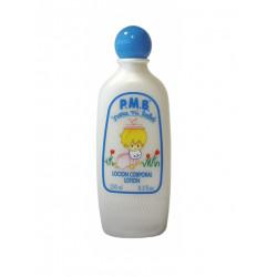 PMB Para Mi Bebé Loción Corporal 250ml