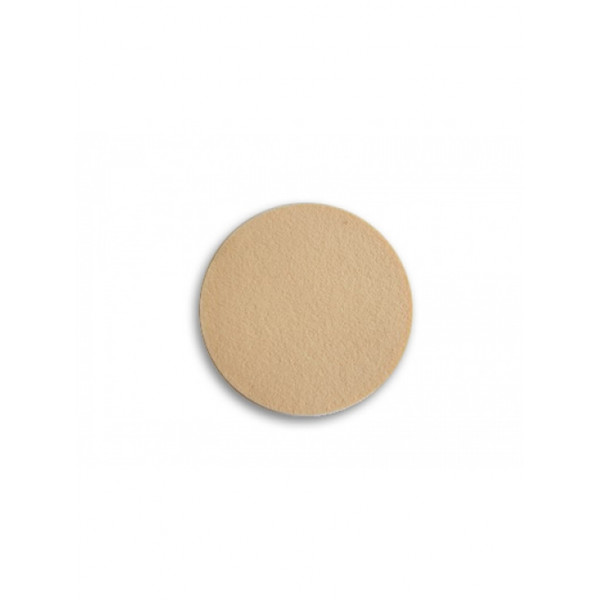 Pharmatex Discos Maquillaje